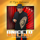 Aniceto Molina Tickets Los Angeles Sports Arena