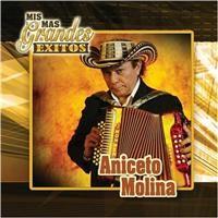 Aniceto Molina Concert