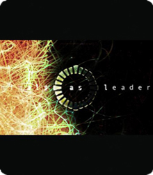 Animals As Leaders 2011
