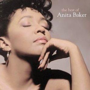 Tour 2011 Dates Anita Baker