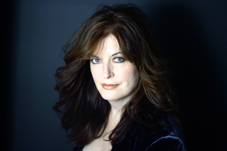 Ann Hampton Callaway Dates 2011