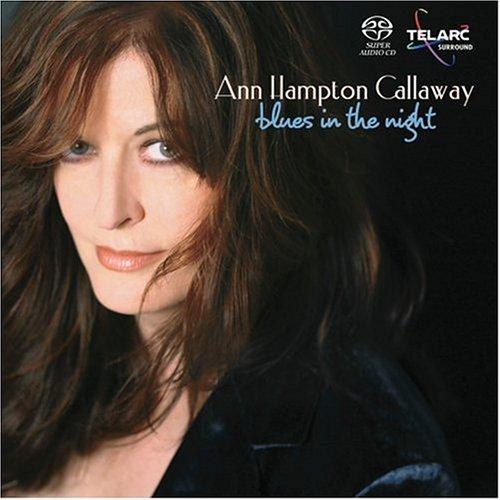 Show Tickets Ann Hampton Callaway