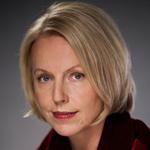 2011 Anne Sofie Von Otter