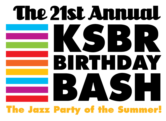 Annual Ksbr Birthday Bash Village Green At Oso Viejo Park Tickets