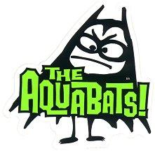 Aquabats Slims
