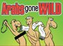 Dates Arabs Gone Wild 2011