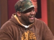 Aries Spears Concert