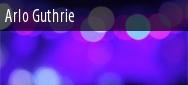 2011 Dates Arlo Guthrie