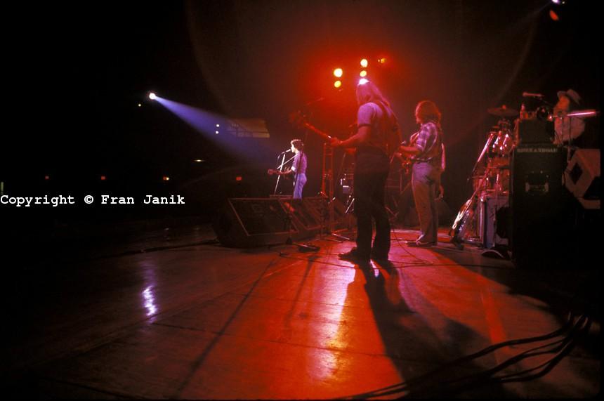 Tickets Arlo Guthrie