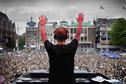 Tickets Armin Van Buuren