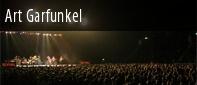 Show Art Garfunkel 2011