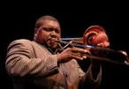 2011 Tour Dates Art Of Jazz Series
