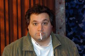 Artie Lange New York Tickets