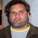 Artie Lange Tickets Boston