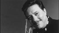 Concert Arturo Sandoval Quartet