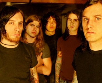 2011 As I Lay Dying