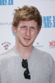 2011 Asher Roth