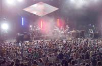 2011 Show Asheville Symphony
