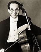 Asheville Symphony Asheville NC