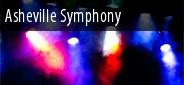 Asheville Symphony Tickets Asheville