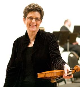 Dates Asheville Symphony 2011