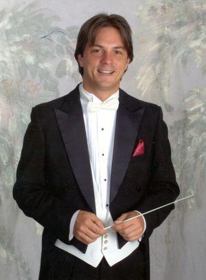 Show Asheville Symphony 2011