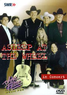 2011 Asleep At The Wheel Show