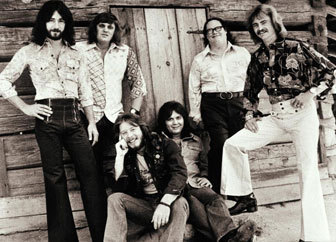 Atlanta Rhythm Section Dates 2011 Tour