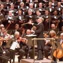 2011 Show Atlanta Symphony Orchestra
