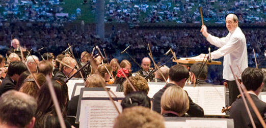 Atlanta Symphony Orchestra Atlanta Tickets