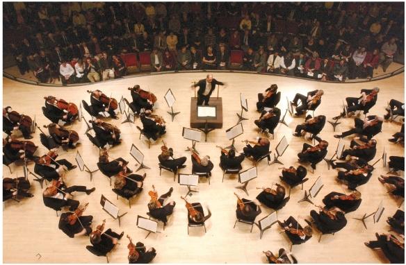 Atlanta Symphony Orchestra Tickets Alpharetta