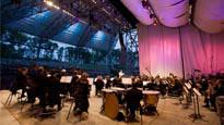 Show 2011 Atlanta Symphony Orchestra