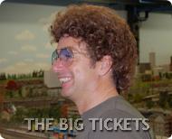 Atze Schroeder Tickets Dortmund