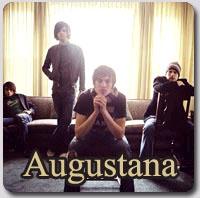 Augustana Philadelphia
