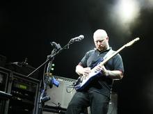 Australian Pink Floyd Show Concert