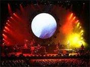 Tickets Australian Pink Floyd Show