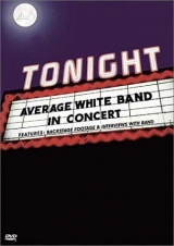 Dates 2011 Average White Band