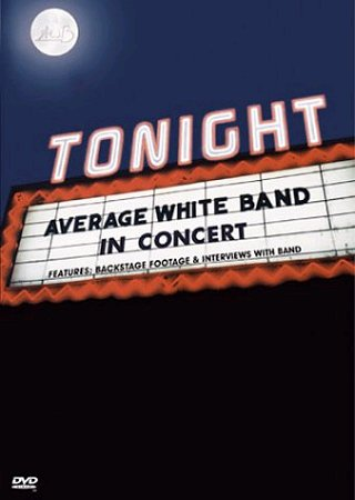 Dates Average White Band 2011