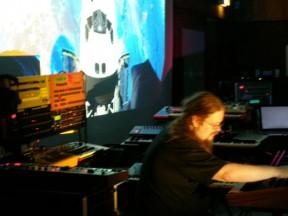 2011 Awakenings Show