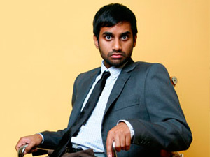 Aziz Ansari Minneapolis Tickets