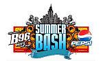 B 96 Summer Bash 2011