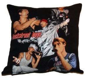 Show 2011 Backstreet Boys