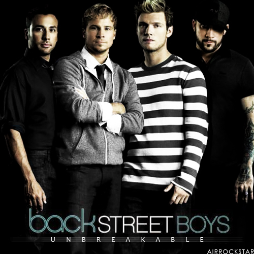 Tour 2011 Dates Backstreet Boys