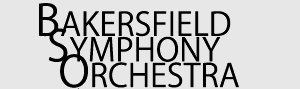 Bakersfield Symphony Orchestra Tickets Show