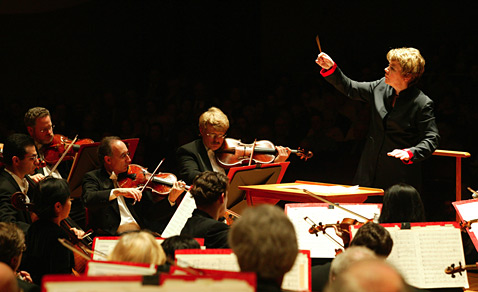 Buy Baltimore Symphony Orchestra tickets from the official trueofilfis.gq site. Find Baltimore Symphony Orchestra schedule, reviews and photos/5.