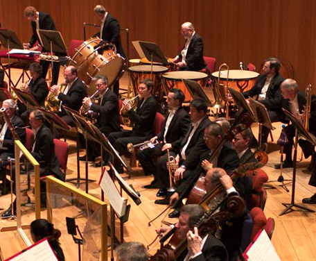 Buy Baltimore Symphony Orchestra tickets from the official a3rfaktar.ml site. Find Baltimore Symphony Orchestra schedule, reviews and photos/5.