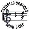 Band Camp 2011