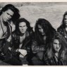 Bang Tango Allentown Tickets