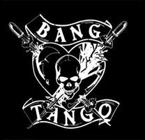 Bang Tango Tickets State Theatre Fl