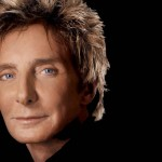 Barry Manilow Dates 2011 Tour